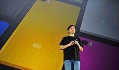 Xiaomi just took over China - is the U.S. next?