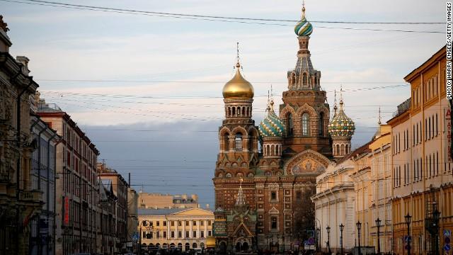 Criminales rusos habrían robado 1.200 millones de contraseñas en internet