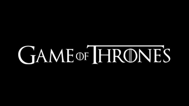 Why big media is a 'Game of Thrones'