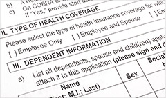 Under Obamacare, some workers to be auto-enrolled in health plans