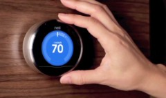 A used thermostat could hack your house