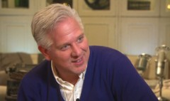 Glenn Beck: The Movie?
