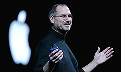 Steve Jobs was 'central figure' in Silicon Valley's 'no poaching' case