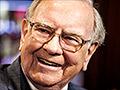 Warren Buffett does his biggest deal ever: $37.2 billion