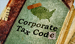 7 surprising things about corporate taxes