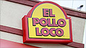 short selling el loco pollo