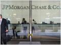 FBI investigating JPMorgan hack