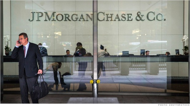 job killing jpmorgan