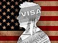 I created jobs. The U.S. tried to deport me