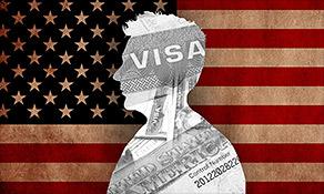 I created jobs & U.S. tried to deport me