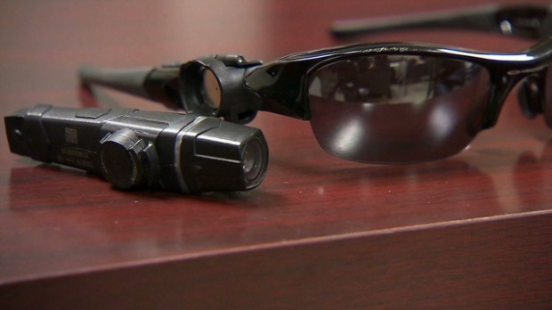 Why Taser stock has surged after Ferguson