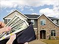 In some housing markets, all-cash deals still rule