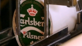 Russian slump hurts Carlsberg profits