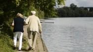 Población mundial envejece a gran velocidad