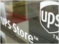 UPS joins list of hacking victims