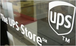 Stores in 24 states affected