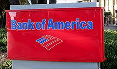 Bank of America in $17B settlement