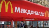 Russia shuts McDonald's flagship store