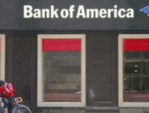 Forex scandal bank of america