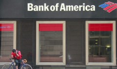 Bank of America to pay $16.65 billion over mortgages