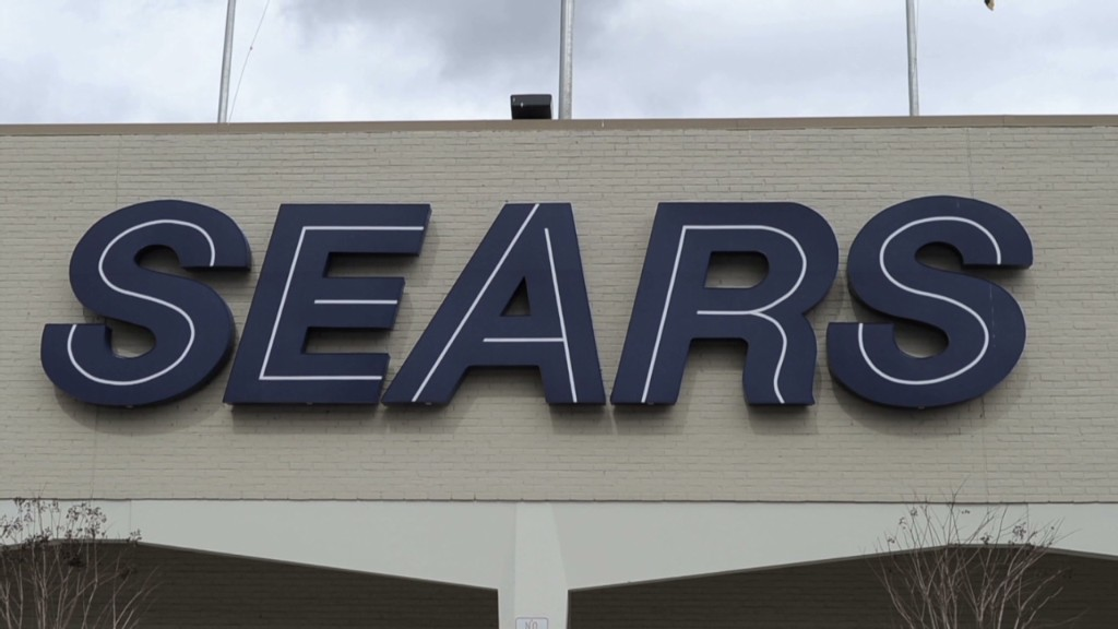 Sears 'irrelevant' as losses deepen