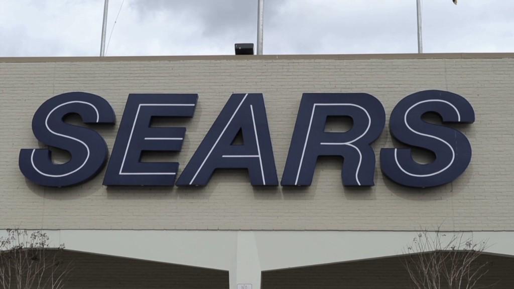 Sears 'irrelevant' as losses deepen