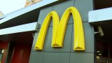 Russia closes flagship Moscow McDonald's