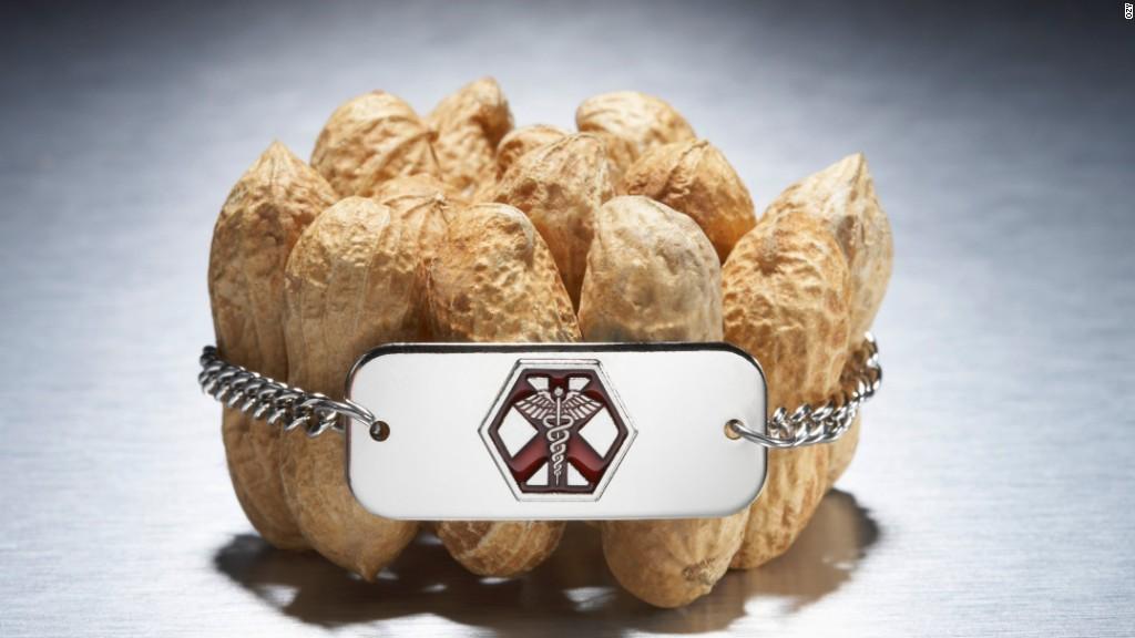 ozy-nuts