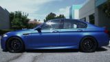 Supe your Bimmer for $16K