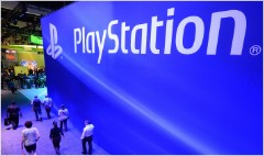 Hackers attack Sony PlayStation Network