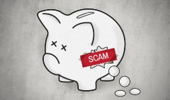 7 scams that will make your blood boil