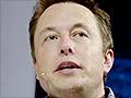 Elon Musk cancels launch