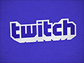 It's a gamer thing: Amazon buying Twitch
