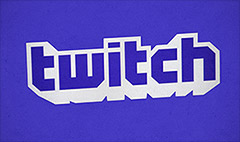 Amazon buying Twitch for nearly $1B