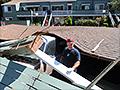 3 reasons why Californians shun quake insurance