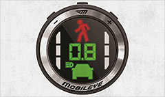 Mobileye is a hot IPO