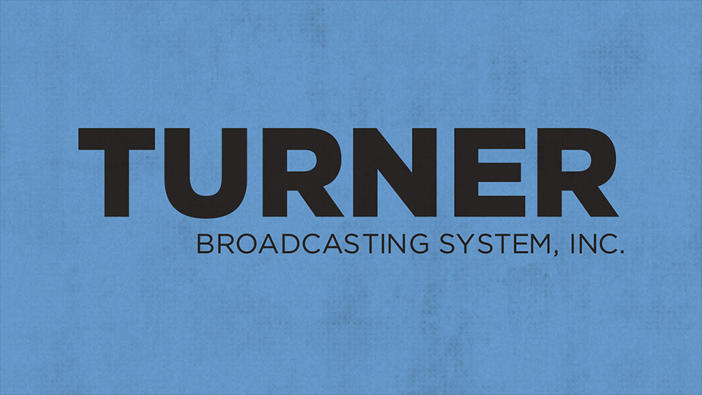 turner broadcasting systems