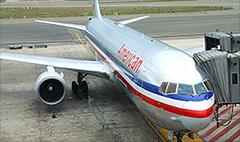 American, US Air sever ties with Orbitz