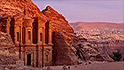 60,000 vacation petra jordan