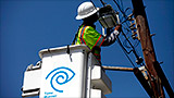 Charter announces Time Warner Cable purchase