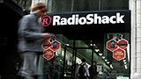 Radio Shack needs nerds