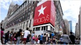 Miracle on 34th Street: Macy's rallies