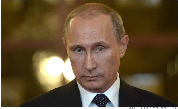 Putin Russia ceasefire Ukraine
