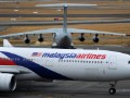 Malaysia Air posts $97 million loss