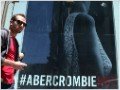 Abercrombie struggling to bring sexy back
