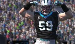 EA investors mad for Madden