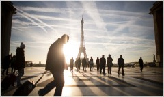 Longer work-week looms for French workers