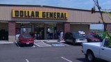 Dollar General in love with Family Dollar?