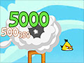 Struggling Angry Birds maker dumps CEO