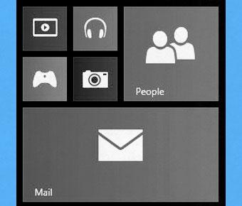 windows 9 tiles